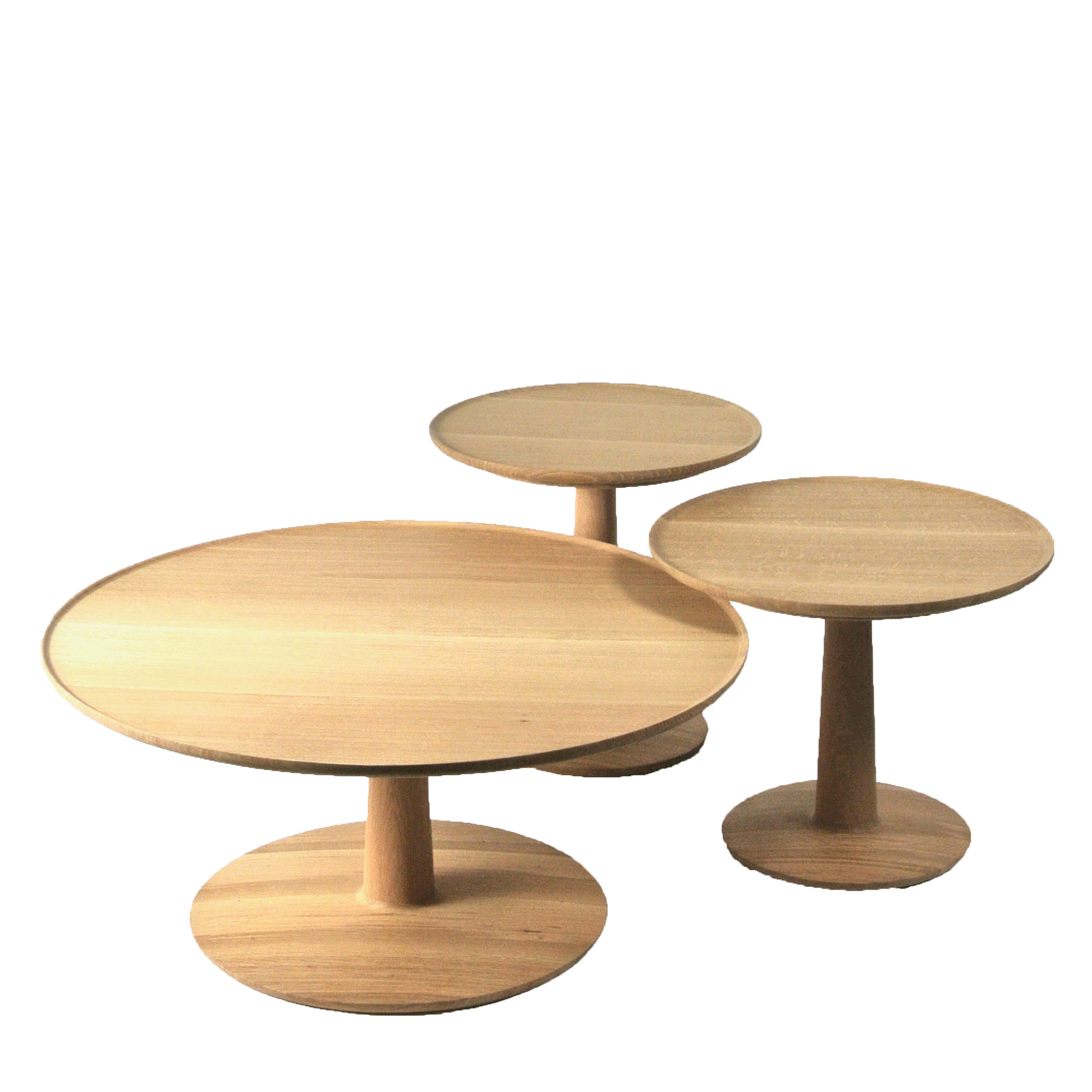 lotus table main image
