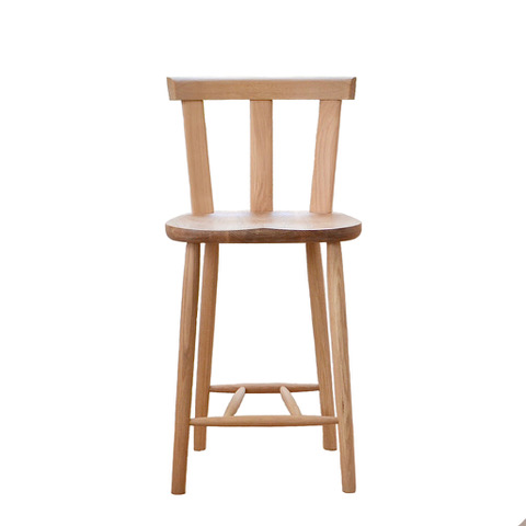 nord counter stool 0.1